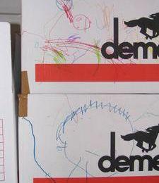 Carton'art