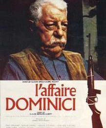 1973-L'AFFAIRE DOMINICI