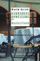 J'apprends l'allemand. Oui, mais lequel?