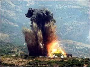 Liban 2006