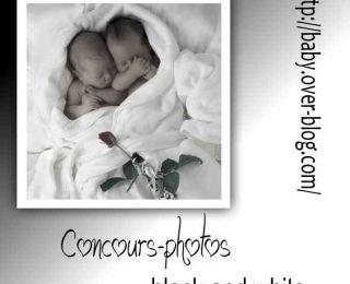 Concours photo chez Aurélie