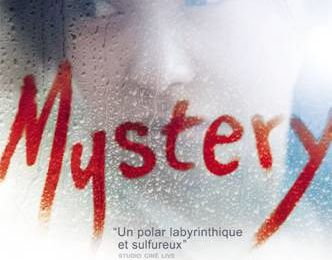 Concours Mystery