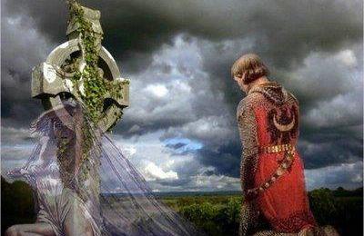 LE MYSTERE DE LA CATHEDRALE DE MAGUELONE