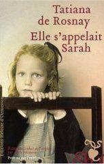 Un roman inoubliable