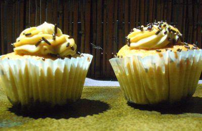 MiChoKup-Cakes