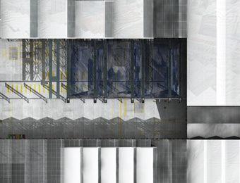 PM-U#02