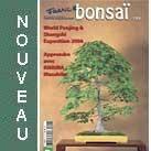 France Bonsaï n°57