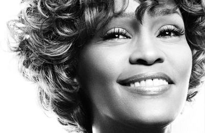 Décés de Whitney Houston