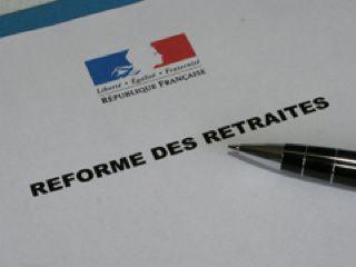 Reportage Dijon - 281010