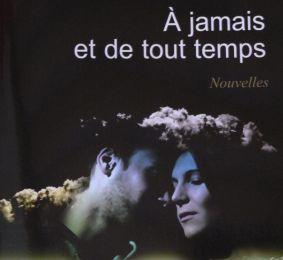 Charlotte Boyer - Pour cette fois...