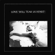 Love Will Tear Us Apart - Sommaire
