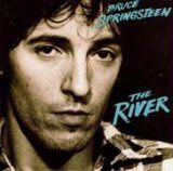 The River - Bruce Springsteen (Lyrics)