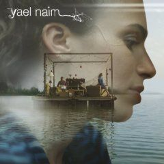 Yael Naim - New Soul (Lyrics)