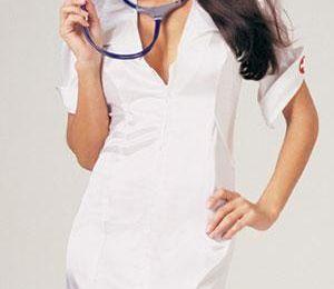 Permis : retour de la visite médicale obligatoire