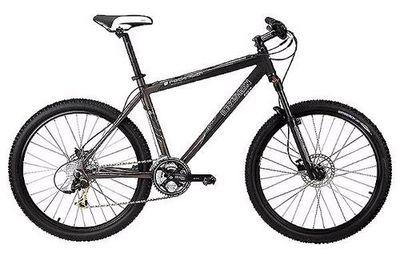 Mon p'tit bike - Décathlon 8.1