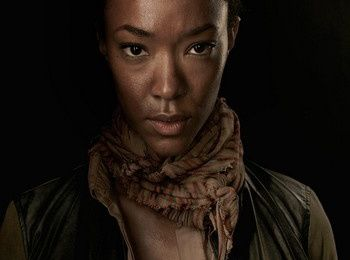The Walking Dead Saison 5 Episode 7 vostfr