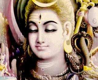 Mantra de Shiva