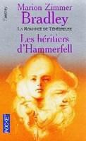 Les héritiers d'Hammerfell