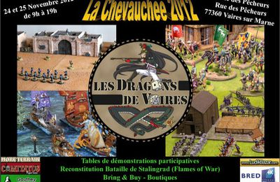 Convention de Vaires