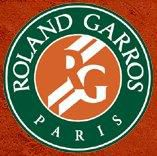 Roland-Garros '07: Day 13