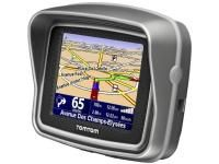 Tomtom Rider (seconde édition)