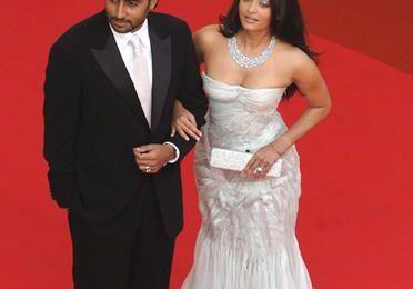 Le Festival de Cannes et l'Inde.