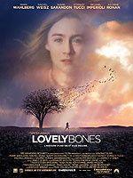 Pour Vs. Contre: Lovely bones