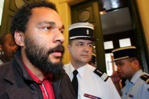 Quelques citations de Dieudonné