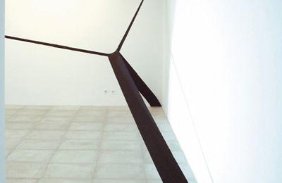 Julien Mijangos - Croisement 9,83 X 5,78