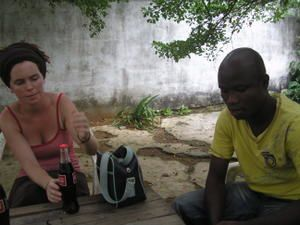 Abidjan : qq photos