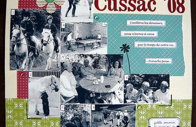 Best of Cussac