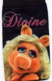 Miss piggy les photos