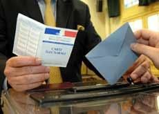 Elections : Record de participation