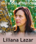 Interview Liliana Lazar