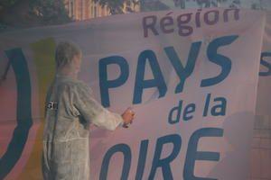 Procès de la Réunification : tous à Nantes le 12 février