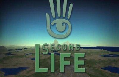 Une femme demande le divorce parce que son mari a une aventure sur « Second Life »