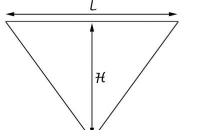 [Tuto] Top triangle en 15 minutes