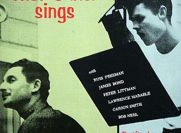 Des quelques disques qui changent la vie (19) - Chet Baker, Chet Baker sings