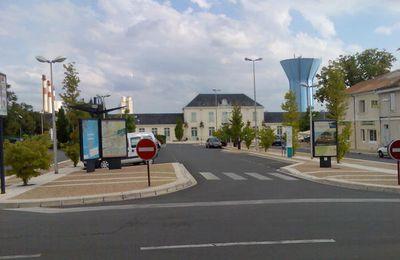 Municipales 2008 à Cognac : rien n'est joué !