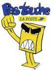 24 Octobre - Mobilisation pour La Poste à Cognac!