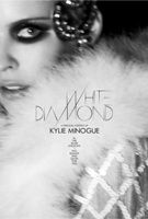 """White Diamond / Show Girl Homecoming"", le double DVD de Kylie Minogue"