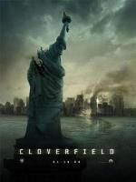 """Cloverfield"" de Matt Reeves, un divertissement réussi"