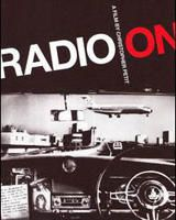 Radio On de Christopher Petit