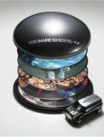 """Visionaire 53: Sound"""
