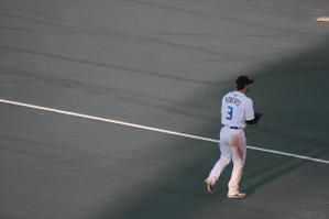Le base-ball malade du dopage