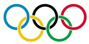 Pékin 2008 / le revers de la médaille