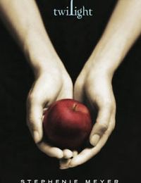 Readings - The Twilight Saga