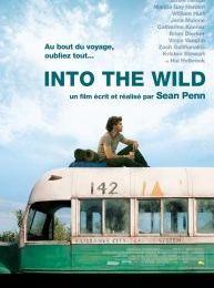 Into the Wild - En pleine nature