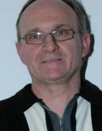 Patrick Chouquet, des impôts modérés, une équipe qui partage