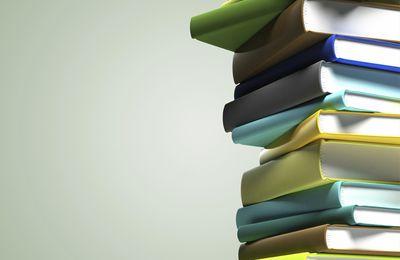 Les 100 livres préférés des Français